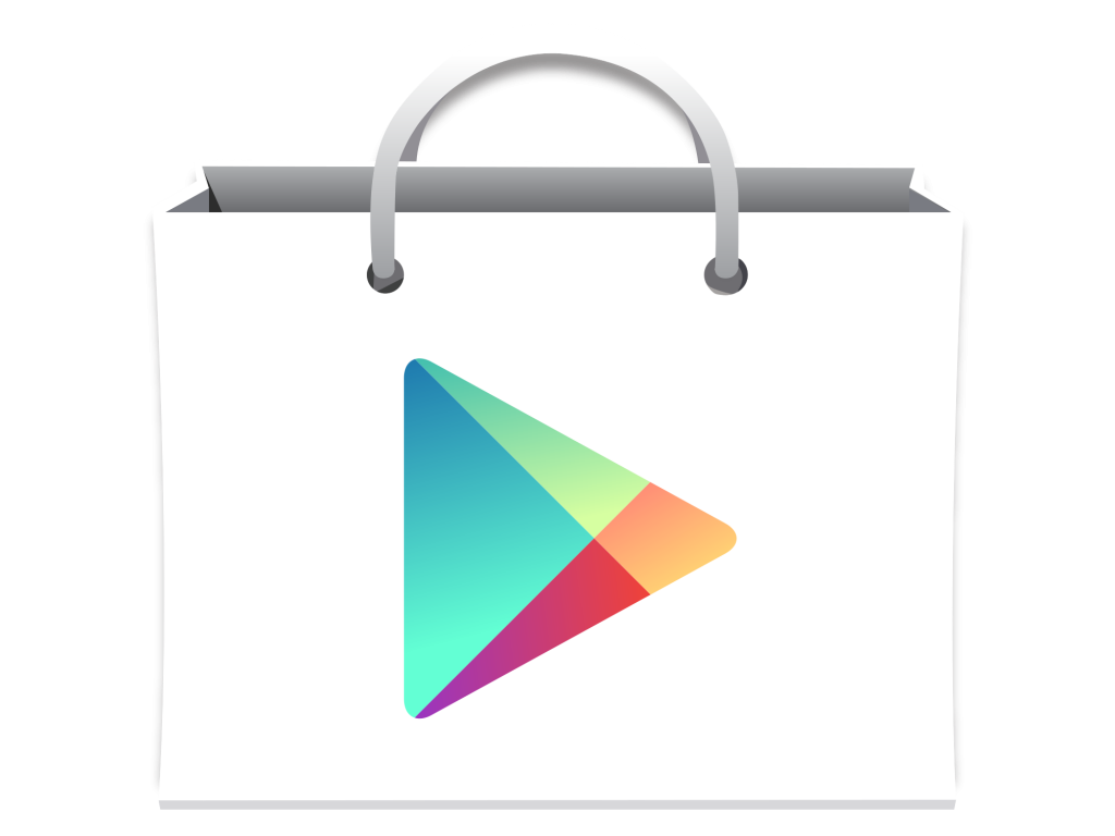 google play store spaceo