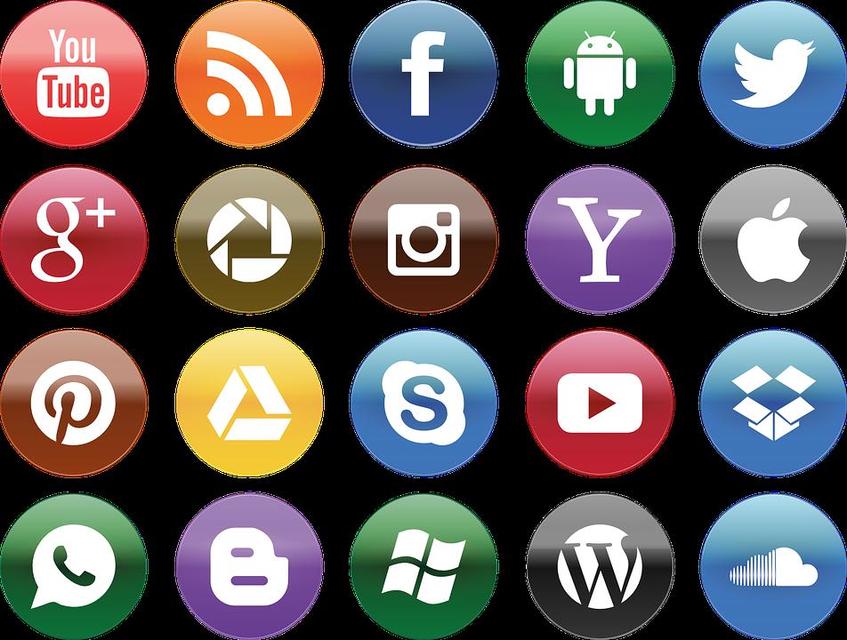 top mobile app development companies report social apps appfutura