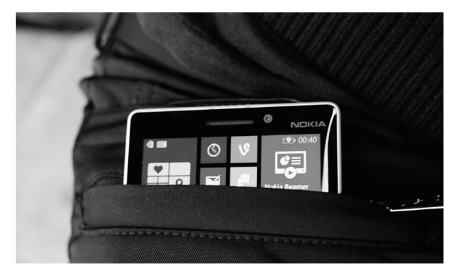 lumia microsoft nokia charging trousers
