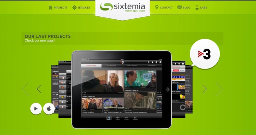 Sixtemia