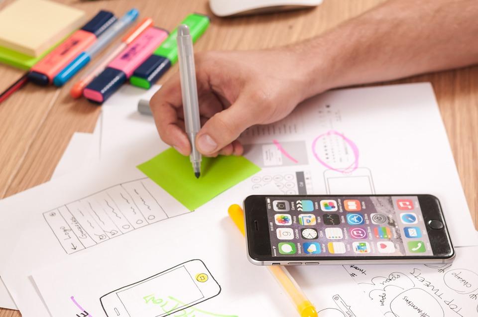 mobile app development outsource
