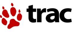 trac_logo