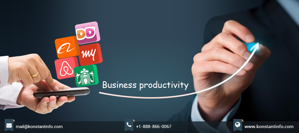 How-Big-Businesses-Improve-their-Productivity