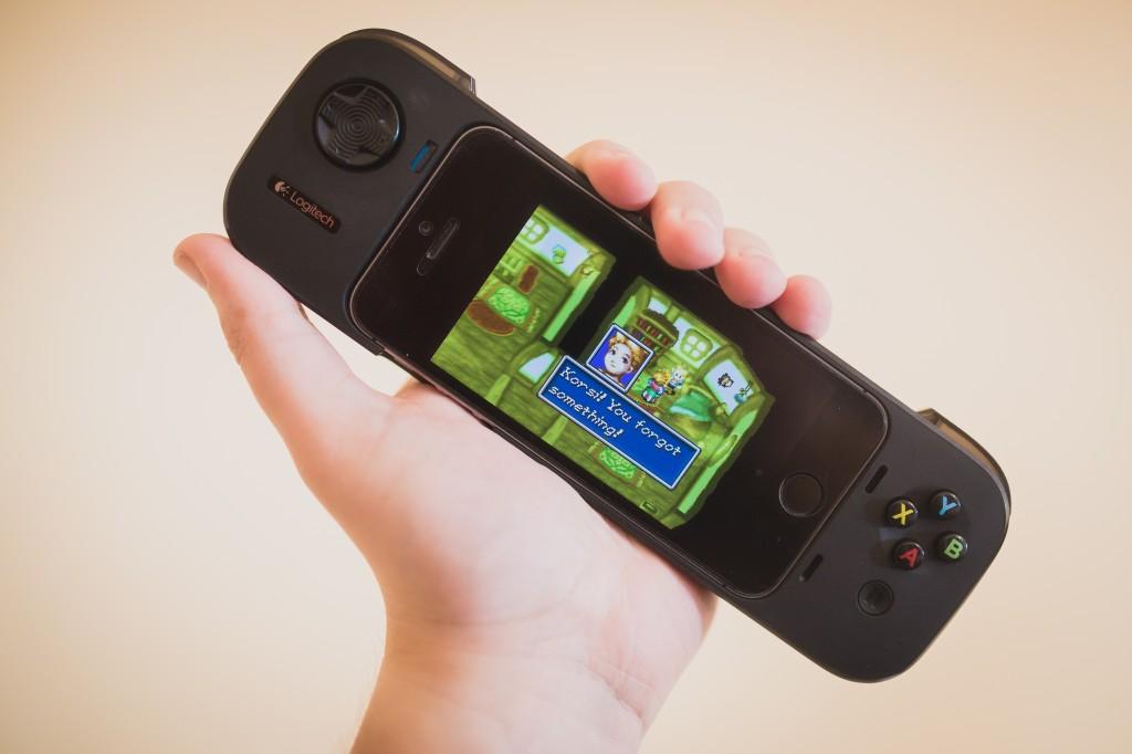 top mobile app development companies report game apps appfutura