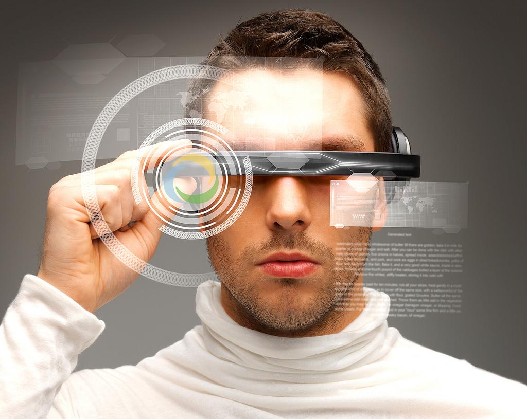 Wearables technology, Agile Infoways