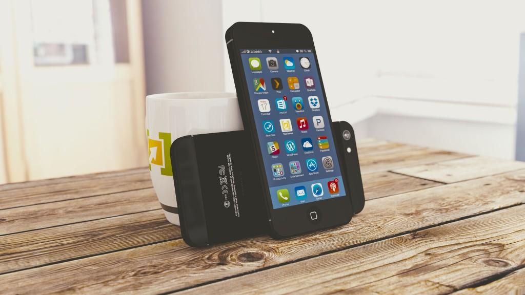 mobile app development testimonial