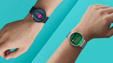 Android Wear 2.0:  new standalone devices