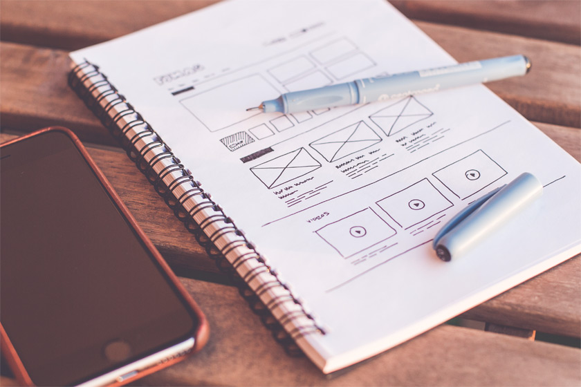Design your retail mobile app with the best user experience