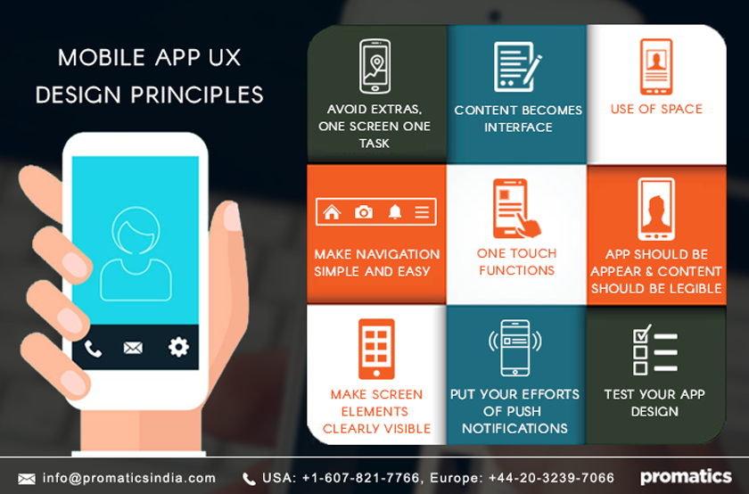 Ux Design Principles For Mobile Apps Home Design Ideas