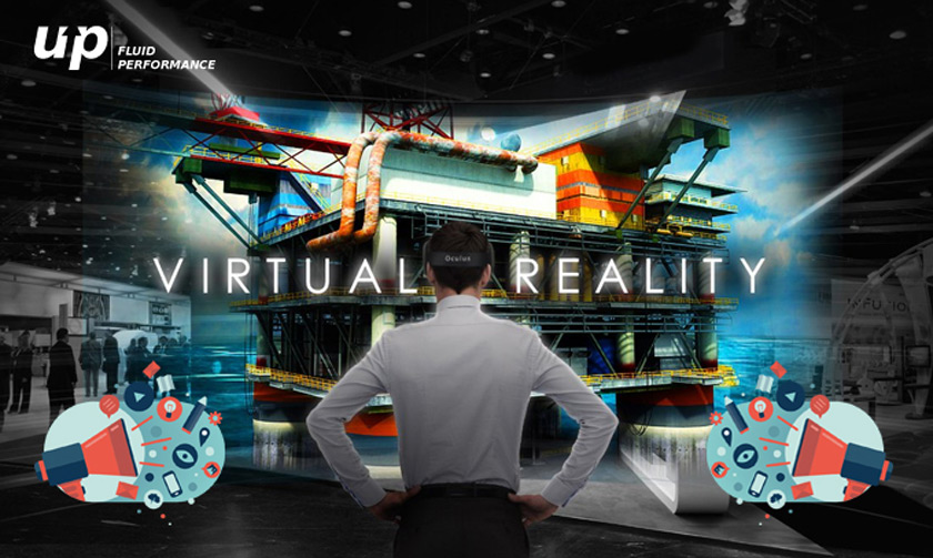 Significance of Virtual Reality with actionable tips to market