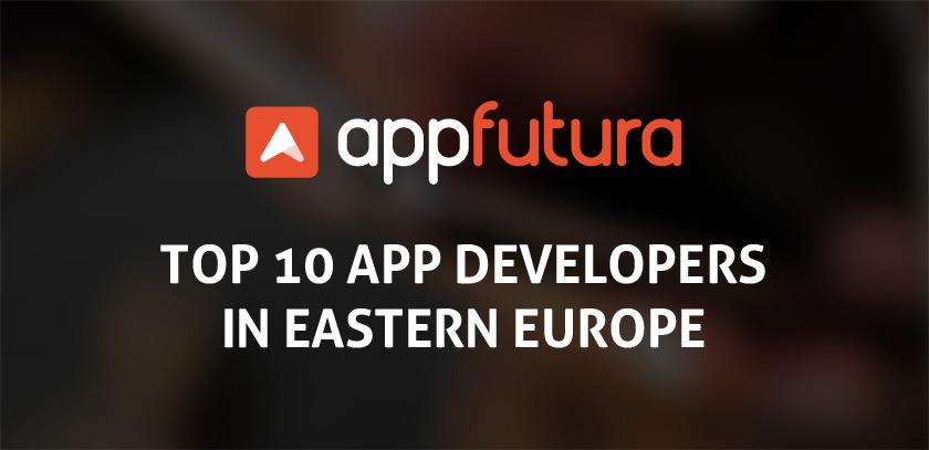 Eastern europe dating app