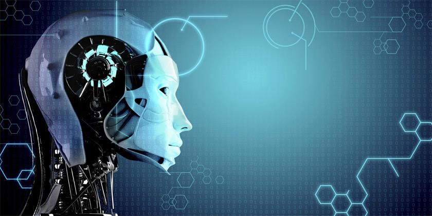 Examining the risks of Artificial Intelligence - Synergo