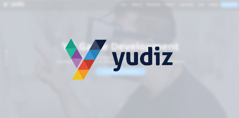 Yudiz Solutions