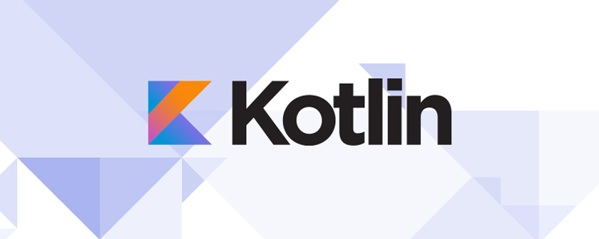 Kotlin, the newly minted Android coding language