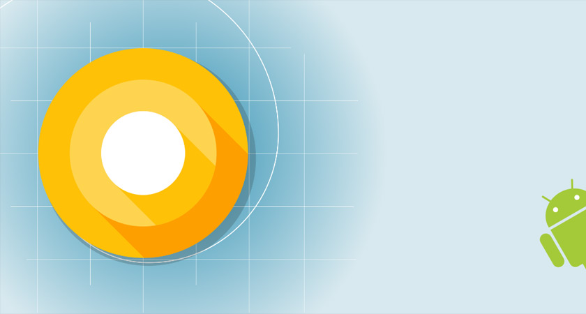 Top mobile app development companies report: Android O