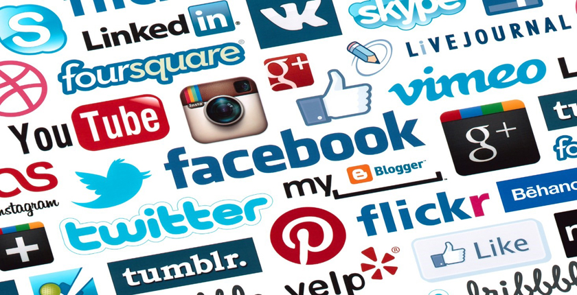 A guide to promote your mobile app on social media platforms