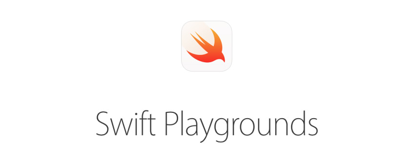 Interactive playgrounds for iOS app developers