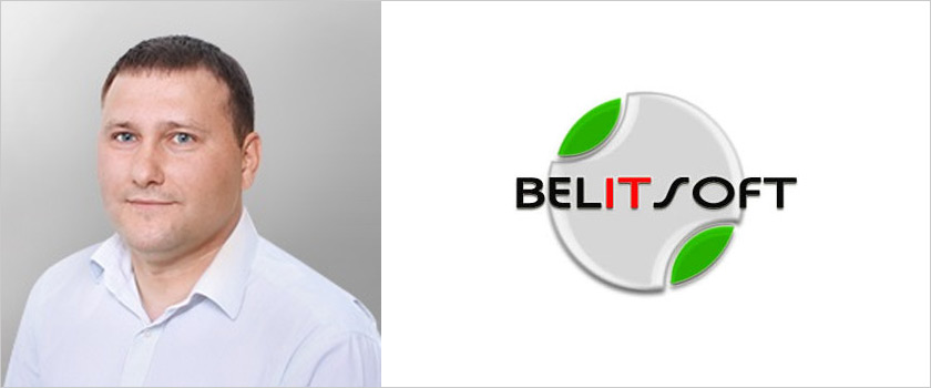 belitsoft picture
