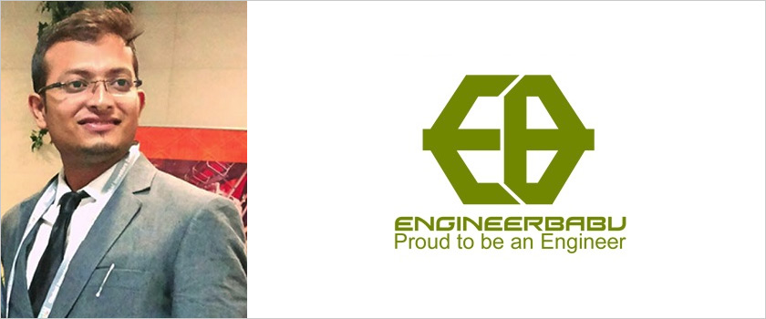 EngineerBabu_Mayank