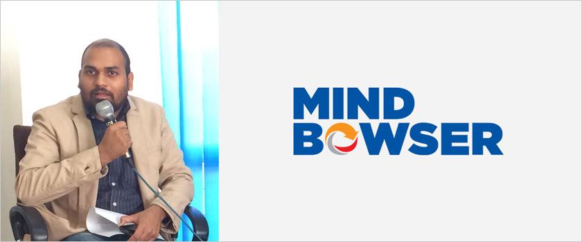 mindbowser