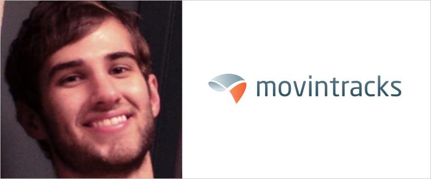 Movintracks-Logo