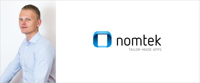 NomtekCOO