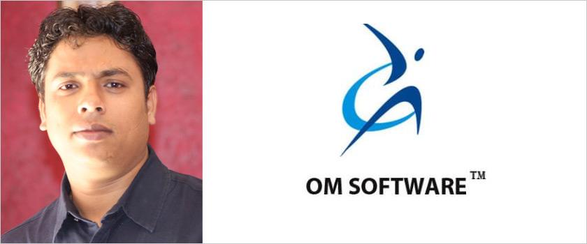 OMSoftware