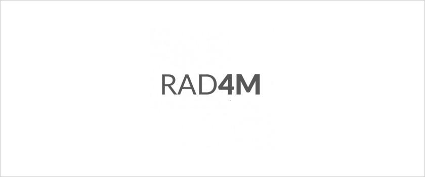 rad4m