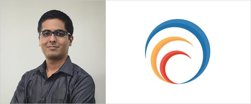 Samir Motwani - CEO RapidOps