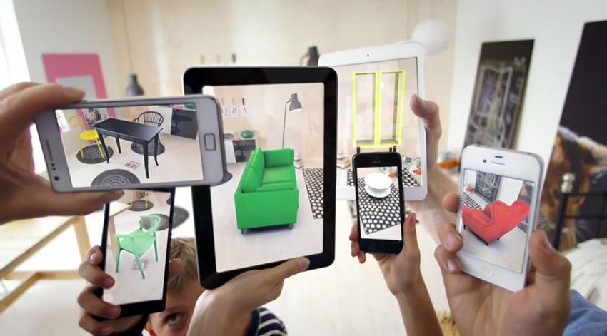 ARKit: the future of iOS app development