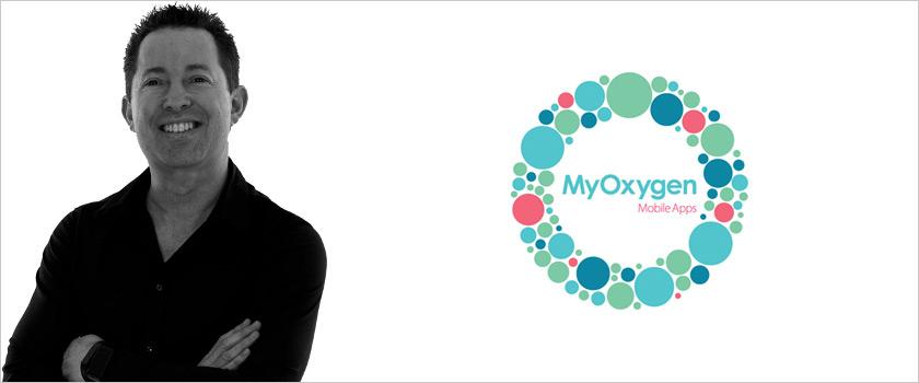 MyOxygen AppFutura Interview