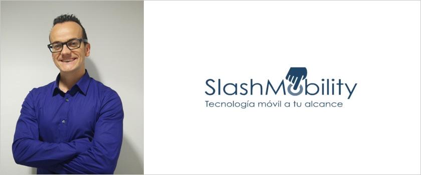 SlashMobility