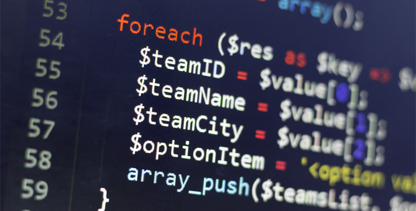 Why should a developer choose Symfony? 4 reasons to use this PHP framework
