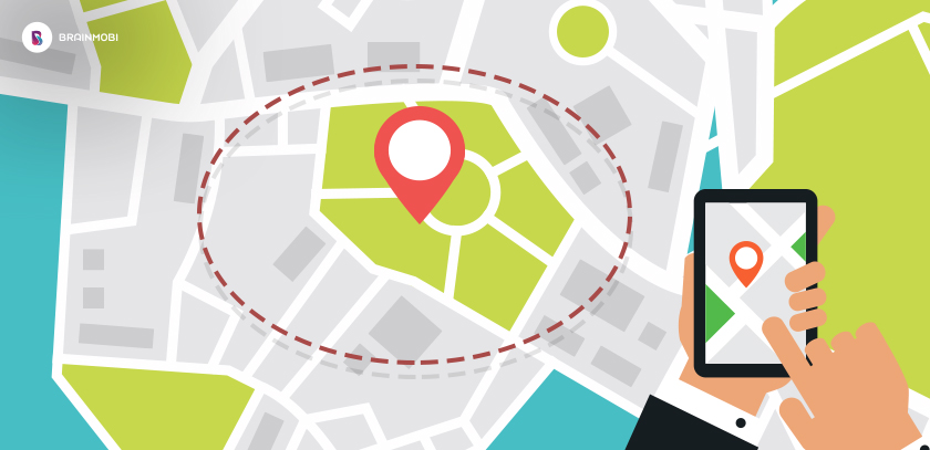 How geofencing and mobility go hand in hand