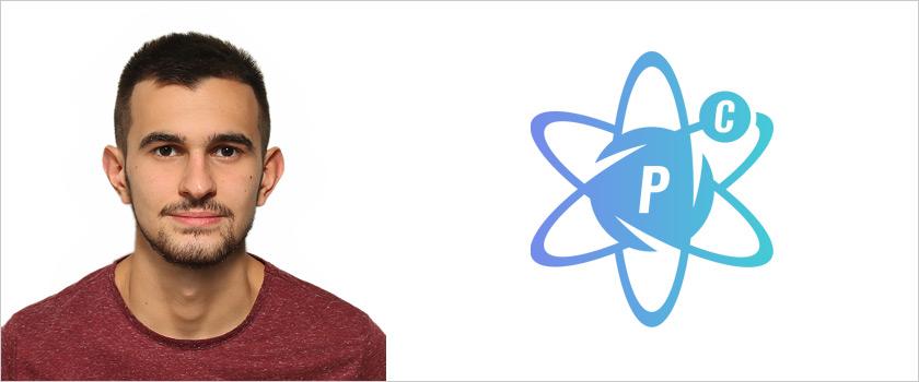 Top app development companies interview: PowerCode