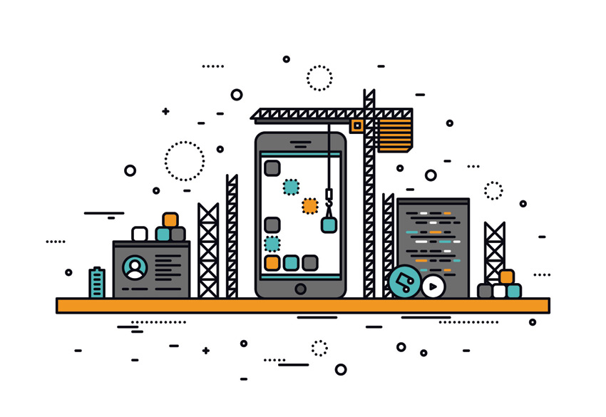 Top tools for building an awesome Android app