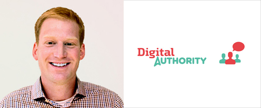 Top app development companies interview: Digital Authority