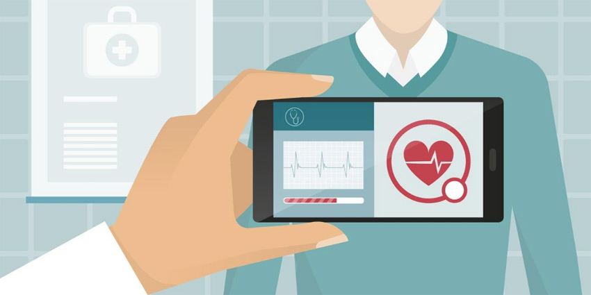 How Augmented Reality will change the healthcare industry