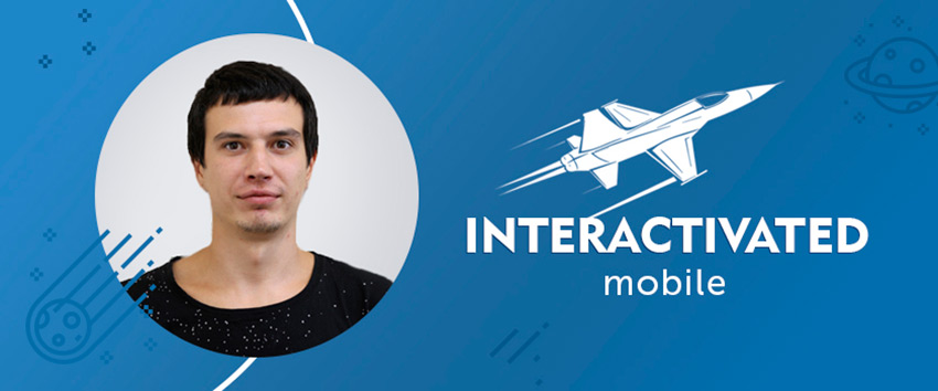Top app development companies interview: Interactivated Mobile