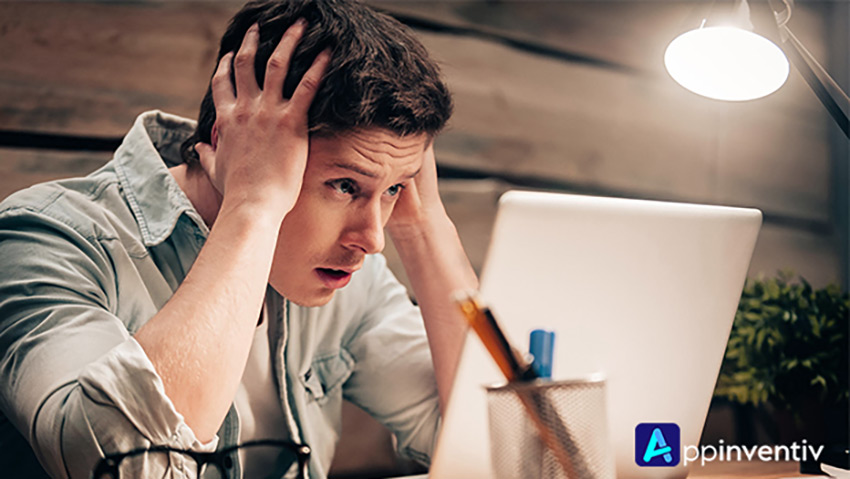 6 Common Mistakes You Should Avoid While Outsourcing App Development