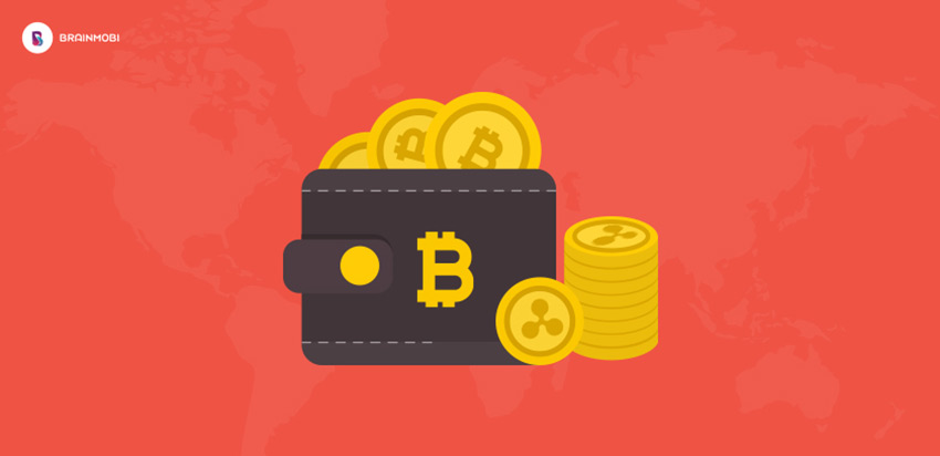 Cost of Getting a Cryptocurrency Wallet Developed