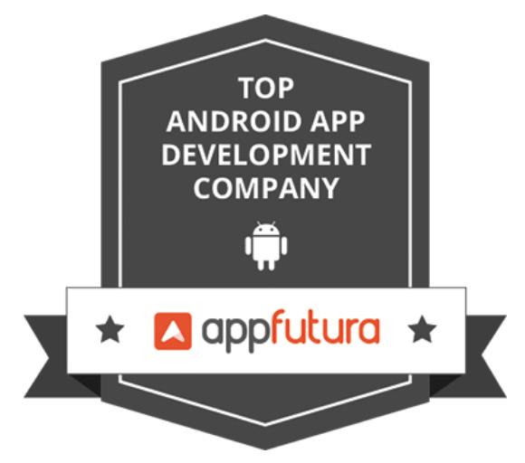 AppFutura Tips: New Badges on AppFutura