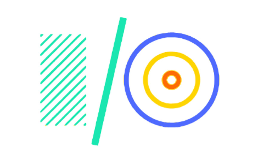 What did Google I/O 2018 change for Android Developers?