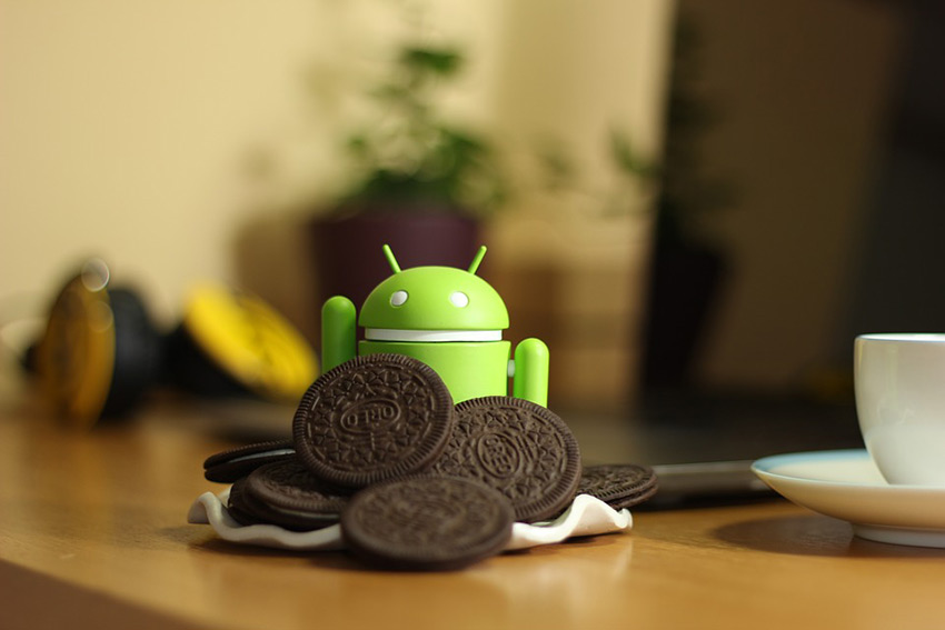 6 Reasons Why Android Oreo Is The Perfect OS for Everyone