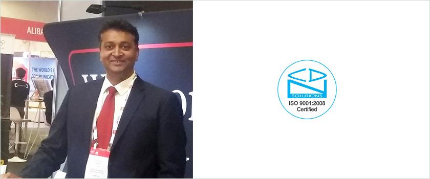 Top app development companies interview: CDN Software Solutions