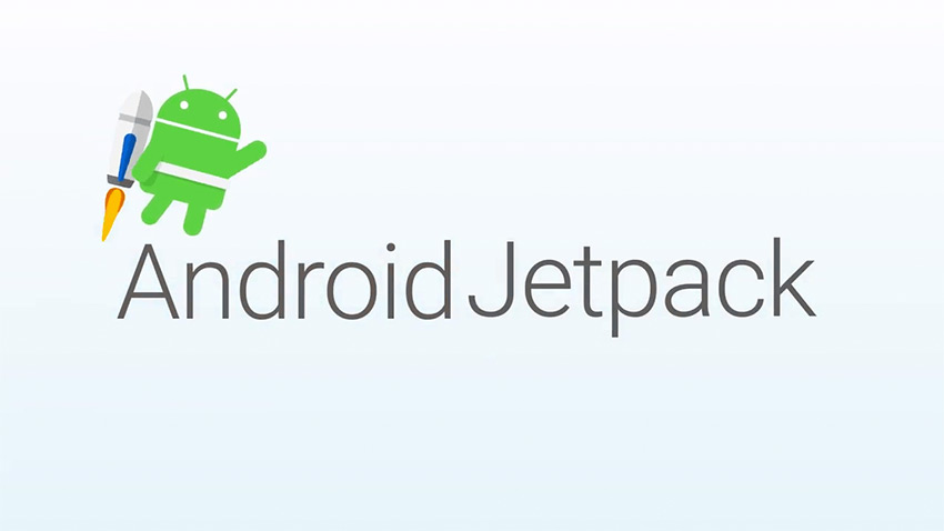 Why JetPack Architecture Will Help Android App Developers | AppFutura