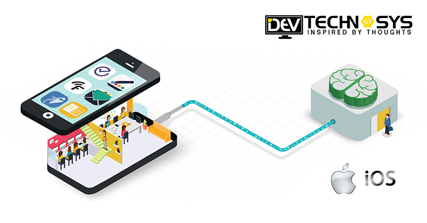 Tips for effective iOS App Development for your business growth