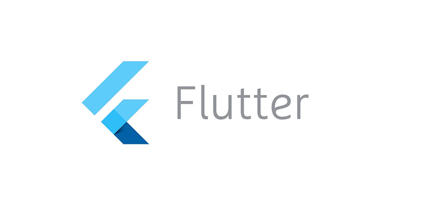 Google Flutter What is it, and how to use it for cross-platform app development?