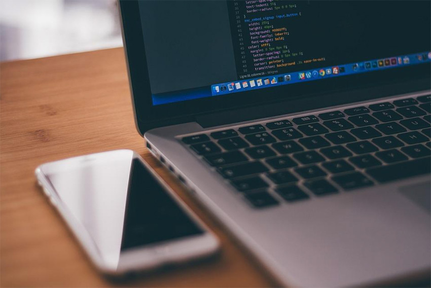 The Best Mobile Programming Languages to learn this 2018