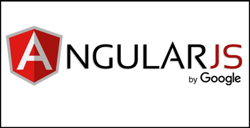Advantages of React Native vs other multiplatform languages for mobile